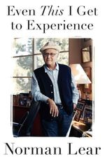 Vente EBooks : Even This I Get to Experience  - Lear Norman