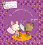Vente Livre Numérique : Bébé Koala - Une copine à la maison  - Nadia Berkane