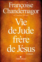 Vente EBooks : Vie de Jude, frère de Jésus  - Françoise Chandernagor