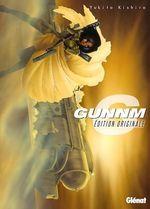 Vente Livre Numérique : Gunnm - Édition originale - Tome 06  - Yukito Kishiro