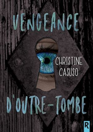 Vengeance d'outre tombe