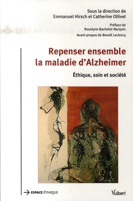 Repenser ensemble la maladie d'Alzheimer