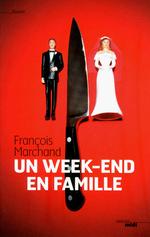Vente EBooks : Un week-end en famille  - François MARCHAND