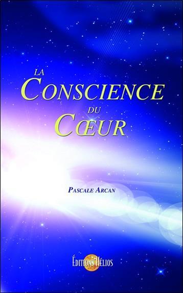 La conscience du coeur