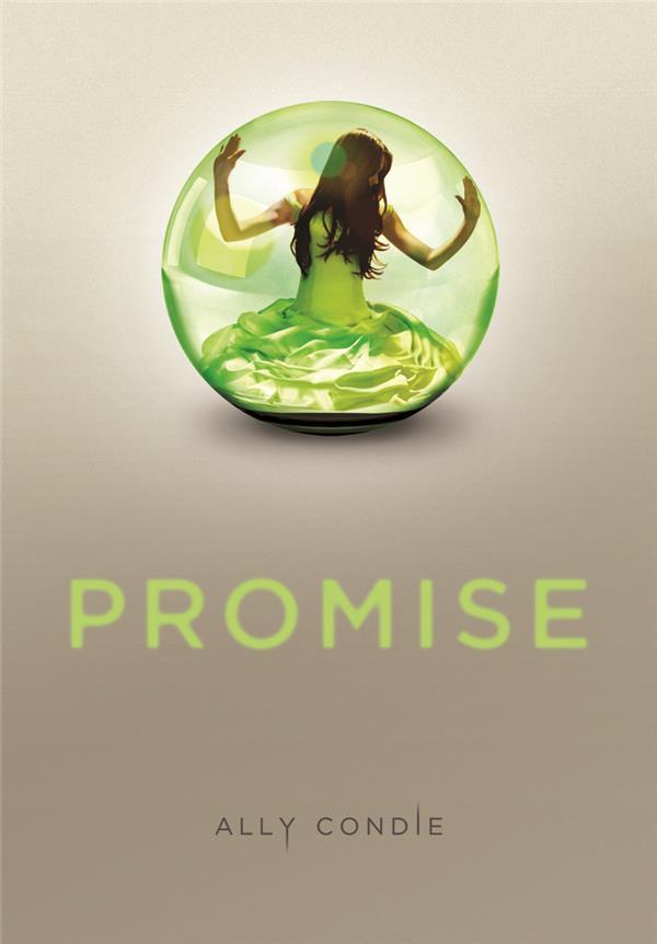 Promise T.1