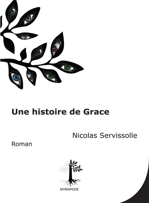 Une histoire de Grace