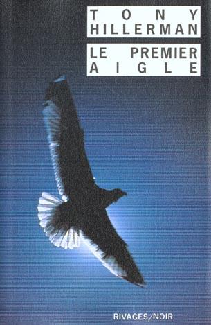 Le premier aigle