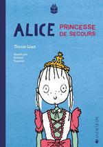 Alice, princesse derechange