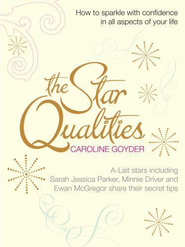 Star Qualities