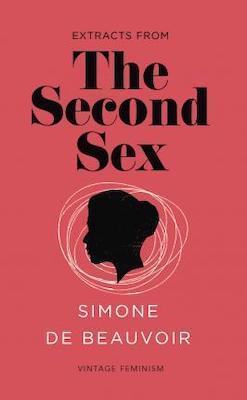 The Second Sex (Vintage Feminism Abridged Edition)