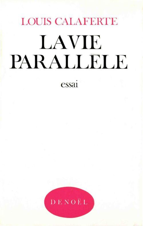 Vie parallèle
