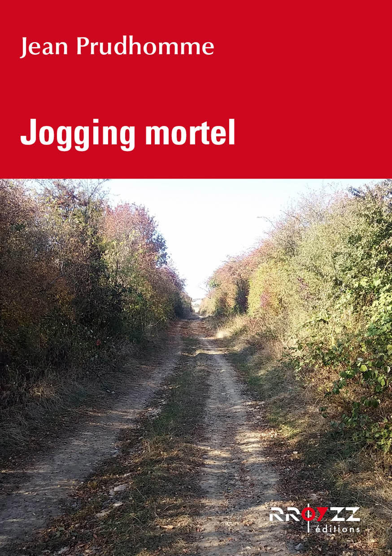 Jogging mortel