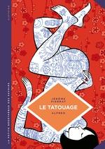 Vente EBooks : La petite Bédéthèque des Savoirs - Le tatouage  - Jérôme PIERRAT