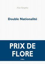 Double nationalit�