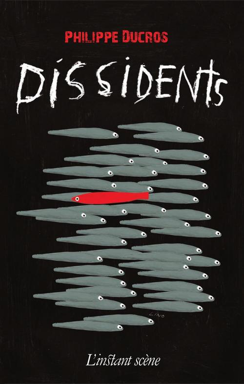 Dissidents