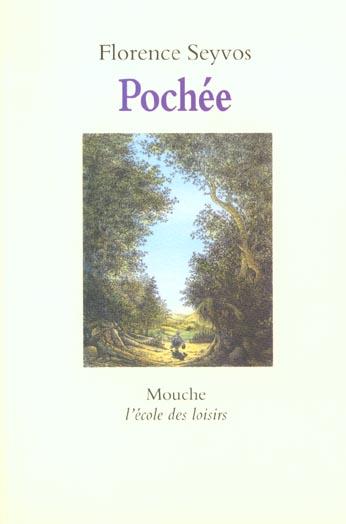 Pochee