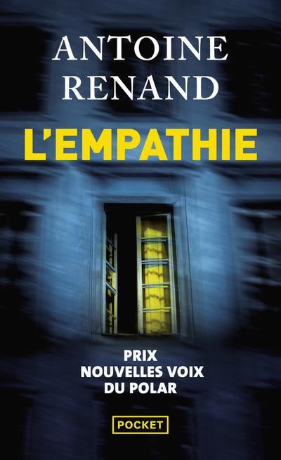 RENAND, ANTOINE - L'EMPATHIE