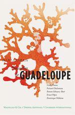 Vente Livre Numérique : Nouvelles de Guadeloupe  - Gisèle Pineau - Fortuné Chalumeau