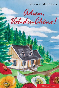 adieu Val-du-Chêne