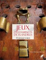 Jeux d'estaminets de flandres