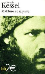 Vente Livre Numérique : Makhno et sa juive  - Joseph Kessel