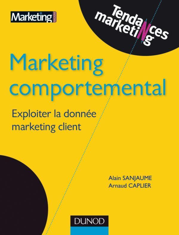 Marketing Comportemental