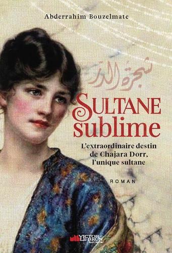 Sultane sublime
