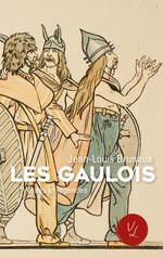 Vente Livre Numérique : Les Gaulois, vérités et légendes  - Jean-Louis Brunaux