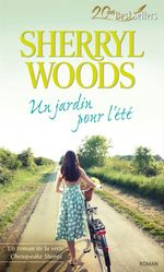 Vente EBooks : Un jardin pour l'été  - Sherryl Woods