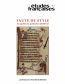 Volume 46, numéro 3, 2010 - Faute de style : en quête du pastiche médiéval