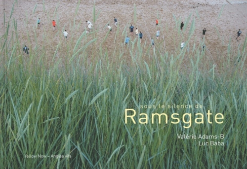 Sous le silence de Ramsgate