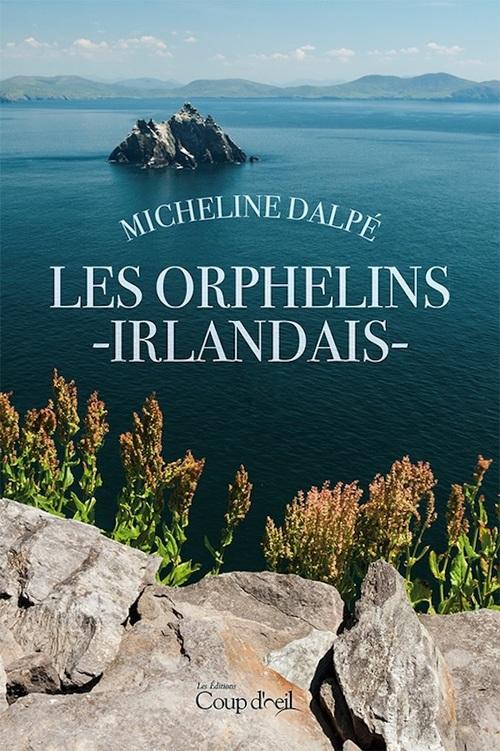 Les orphelins irlandais