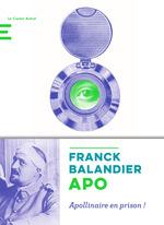 APO  - Franck Balandier