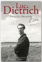 Luc Dietrich