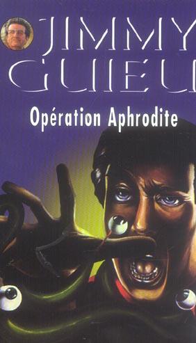 Operation aphrodite