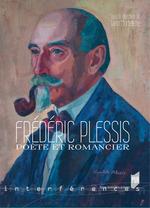 Frédéric Plessis