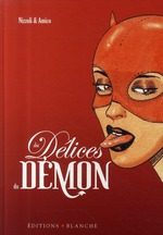 Les délices du démon