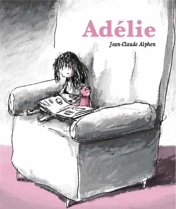 Adélie