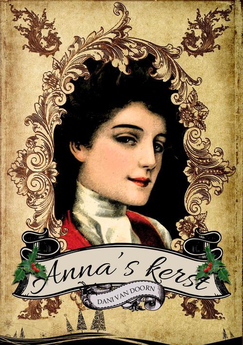 Anna's kerst