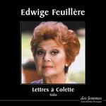 Vente AudioBook : Lettres à Colette  - Sido