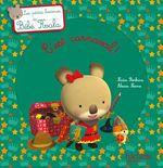 Vente Livre Numérique : Bébé Koala - C'est carnaval !  - Nadia Berkane