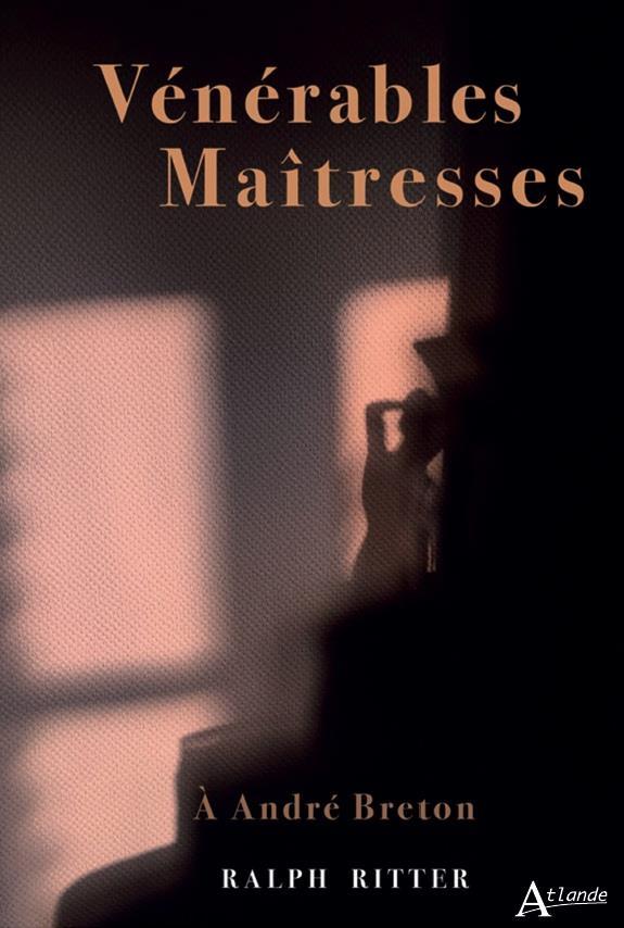 VENERABLES MAITRESSES