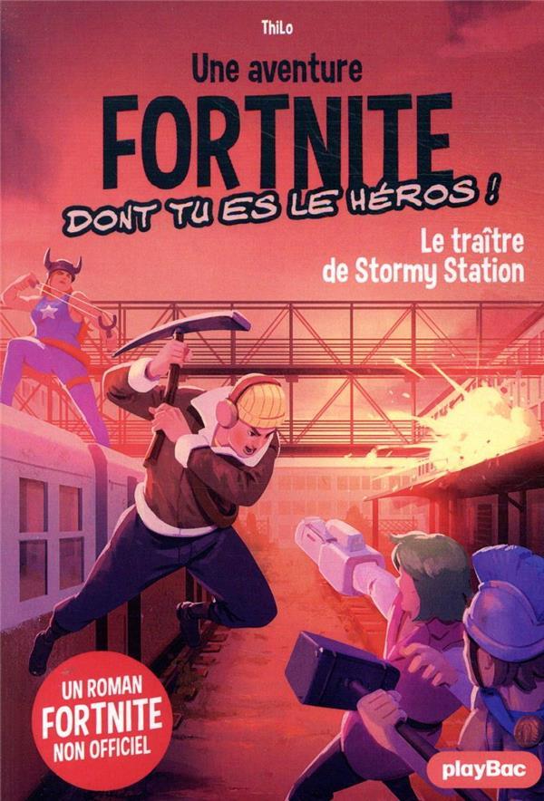 Fortnite 9782809671391_1_75