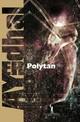 Polytan  - Ayerdhal