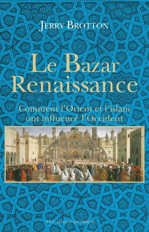 Le bazar Renaissance