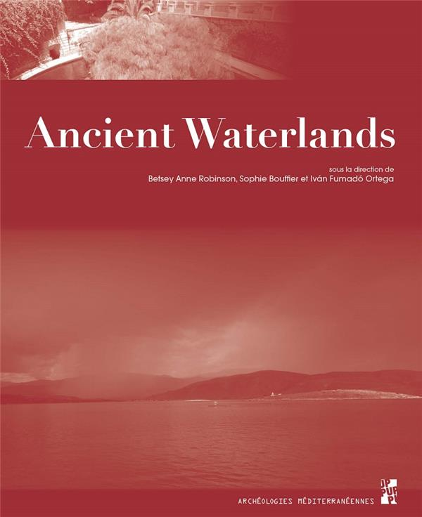 Ancient waterlands