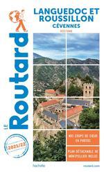 Guide du Routard ; Languedoc -Roussillon ; Cévennes (Occitanie)