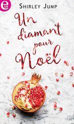 Vente EBooks : Un diamant pour Noël  - Shirley Jump