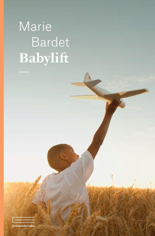 Babylift