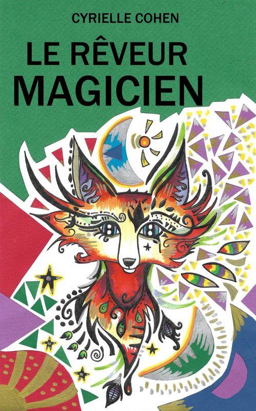 Le Rêveur Magicien